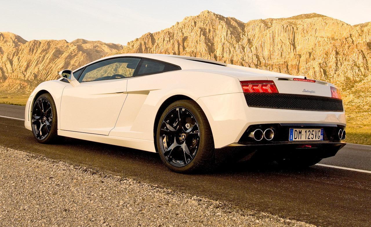 Image Result For Lamborghini Gallardo Msrp