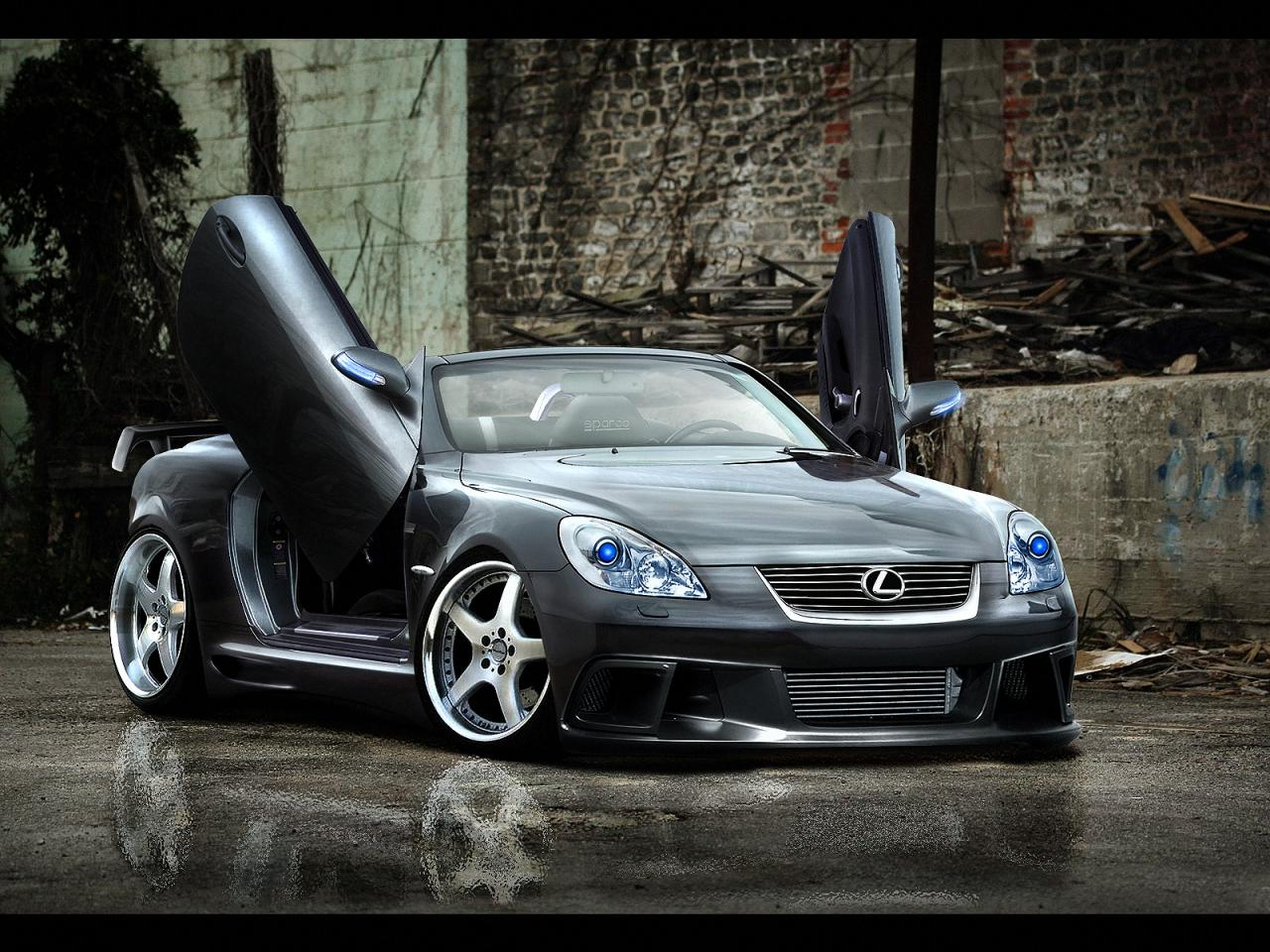 2010 lexus sc 430 information and photos zombiedrive. Black Bedroom Furniture Sets. Home Design Ideas