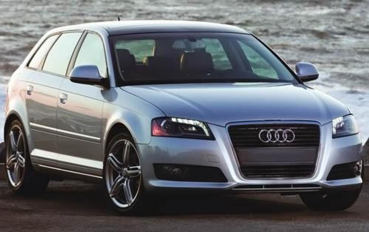 2010 audi a3 information and photos zombiedrive. Black Bedroom Furniture Sets. Home Design Ideas