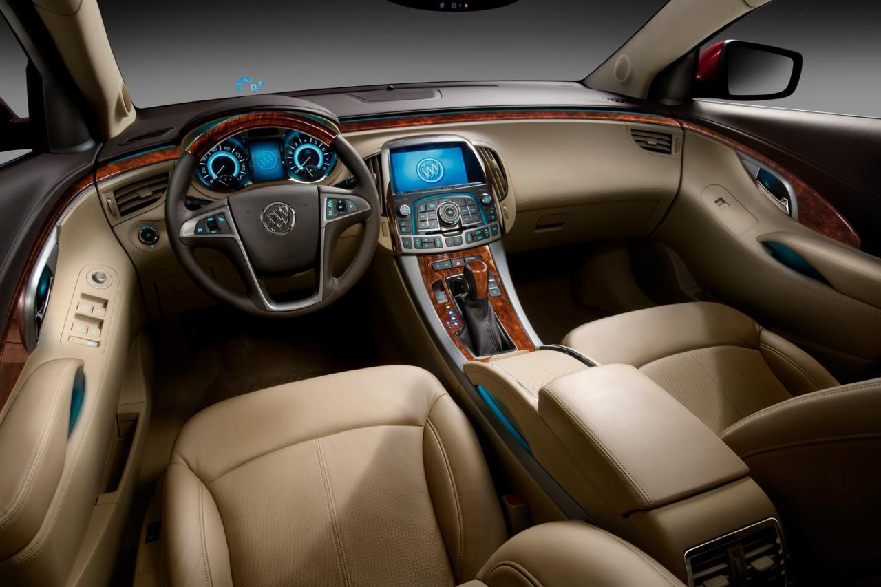 2010 buick lacrosse cxs s interior 5 800 1024 1280 1600