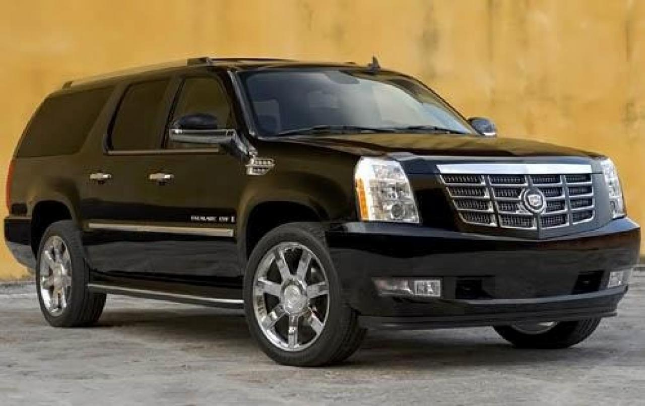 800 1024 1280 1600 Origin 2010 Cadillac