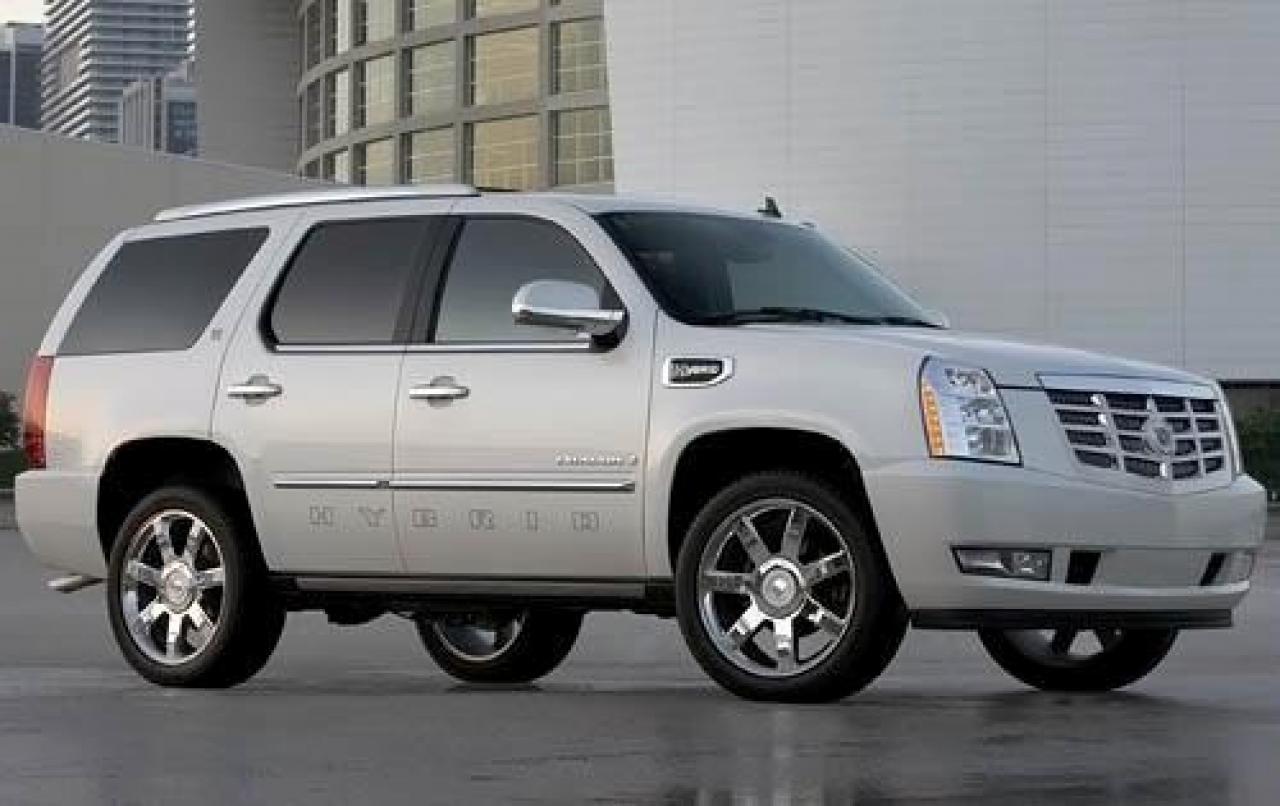 2010 Cadillac Escalade Hybrid 1 800 1024 1280 1600 Origin