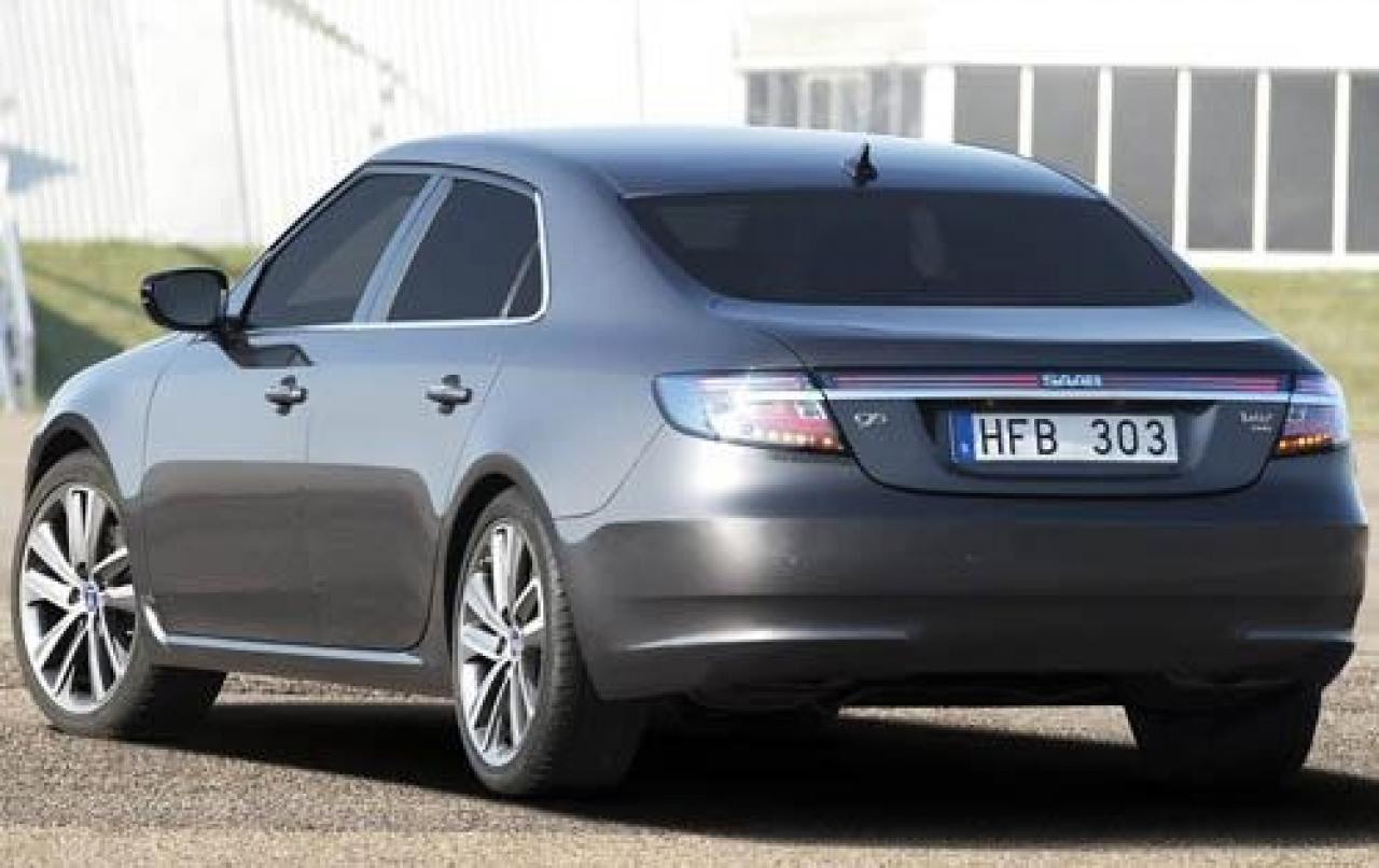 2010 saab 9 5 information and photos zombiedrive. Black Bedroom Furniture Sets. Home Design Ideas