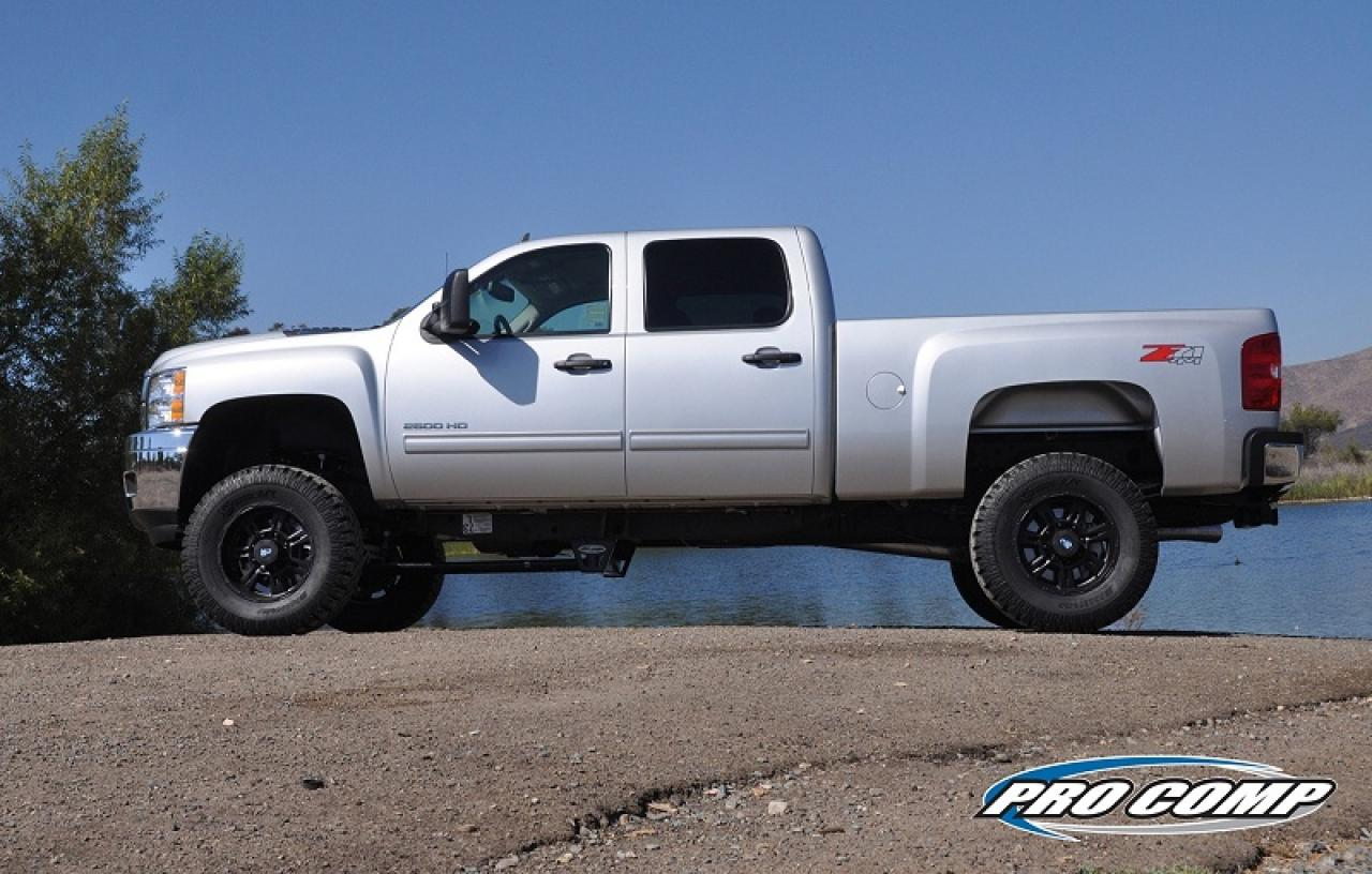 2011 gmc sierra 2500hd information and photos zombiedrive. Black Bedroom Furniture Sets. Home Design Ideas