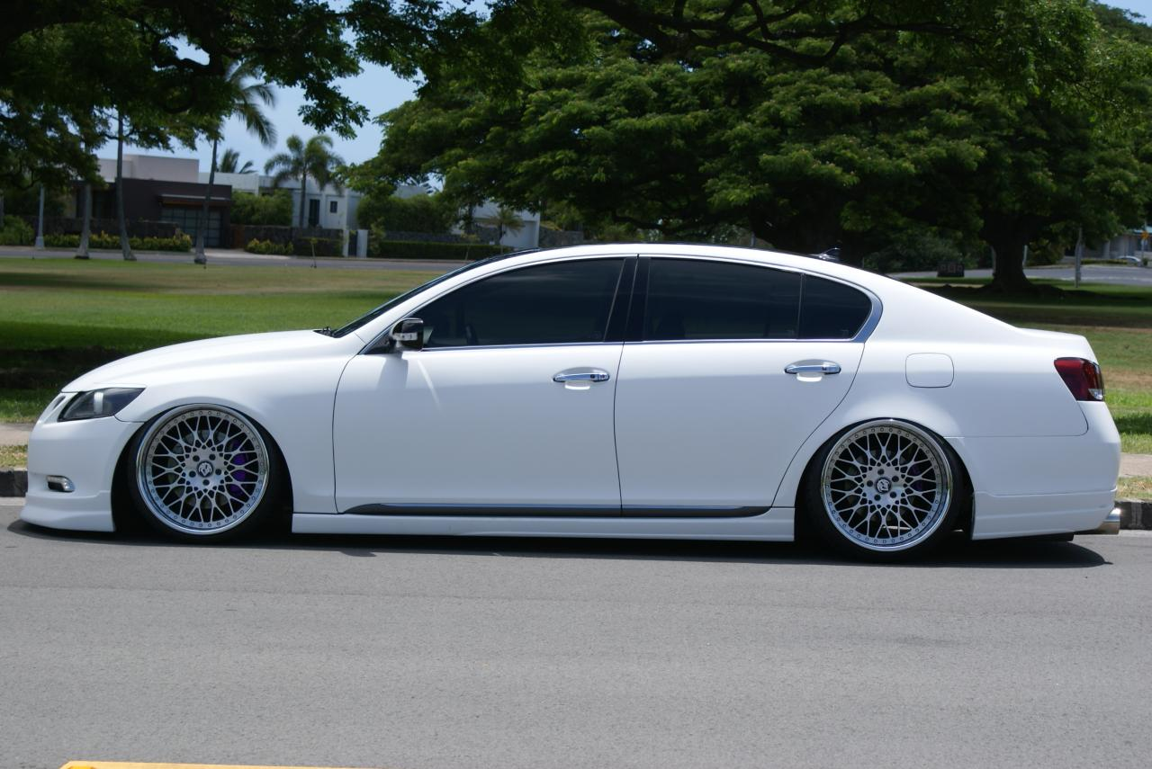 2011 lexus gs 350 information and photos zombiedrive. Black Bedroom Furniture Sets. Home Design Ideas