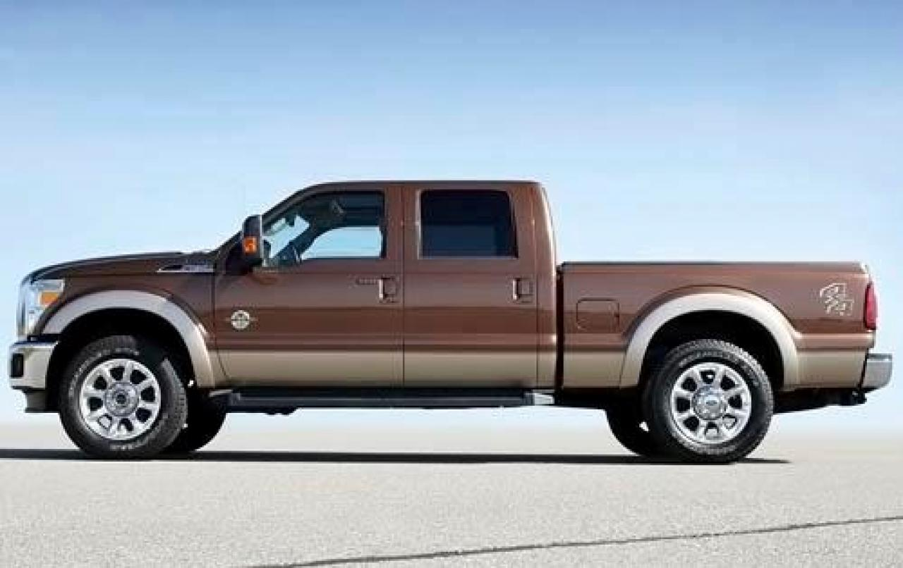 2003 Ford F350 Xl Crew Cab Super Duty Drw Reviews >> 2008 Ford King Ranch F350 Lariat Super Duty | Autos Post