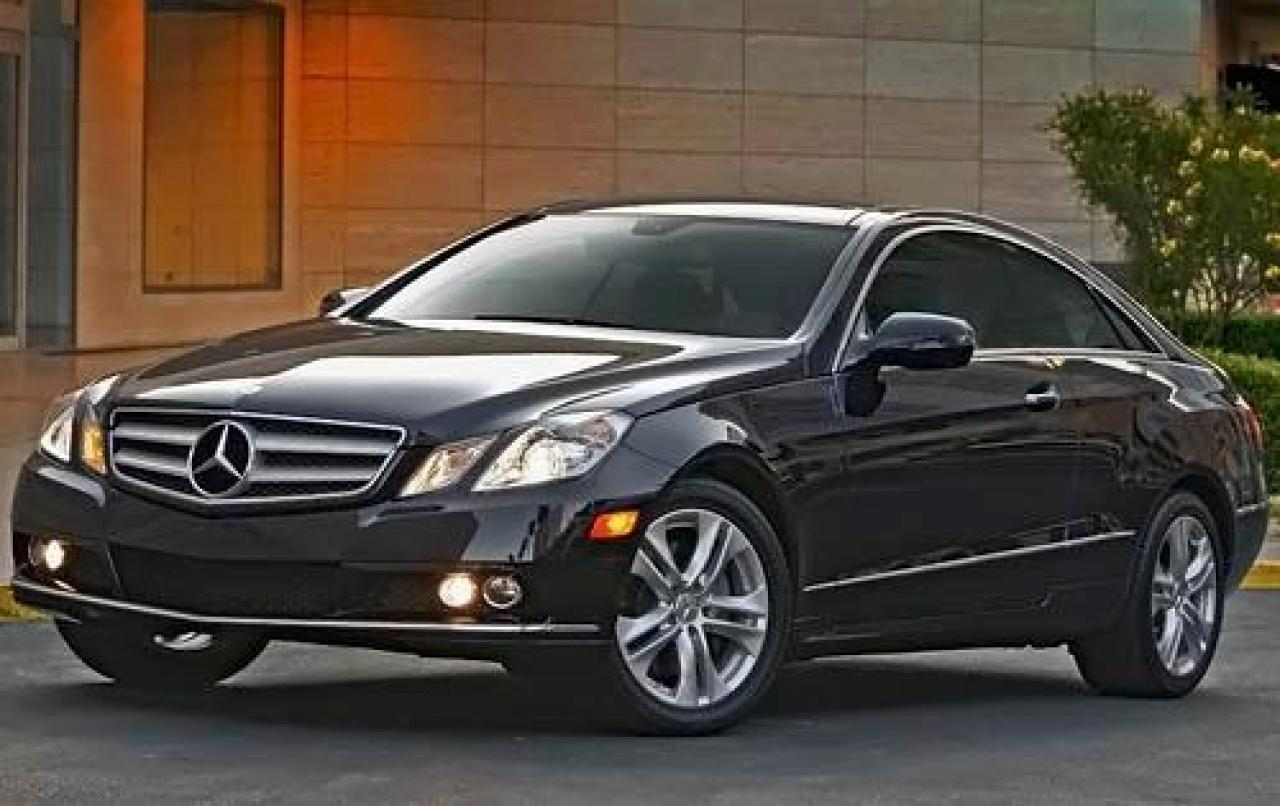 2011 mercedes benz e class information and photos for Mercedes benz e350 cabriolet