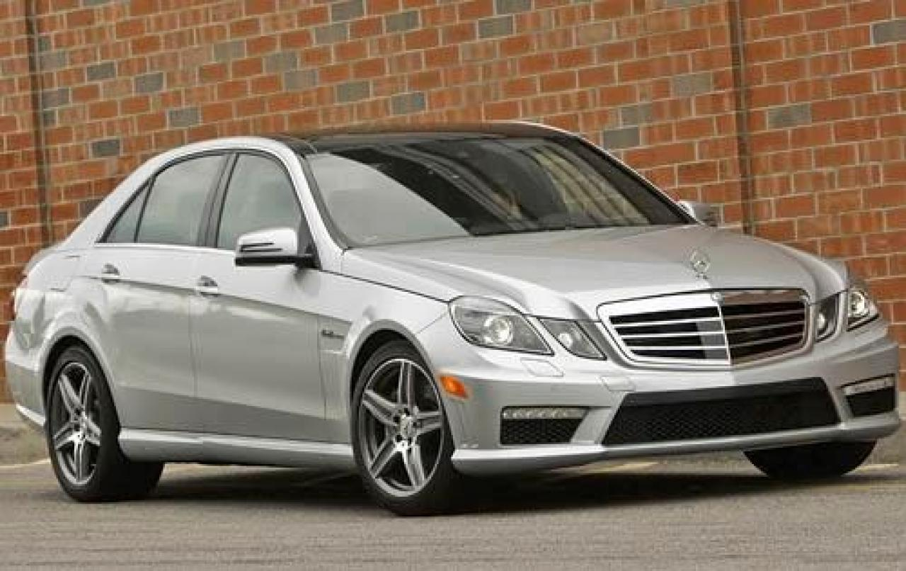 2011 mercedes benz e class information and photos zombiedrive. Black Bedroom Furniture Sets. Home Design Ideas