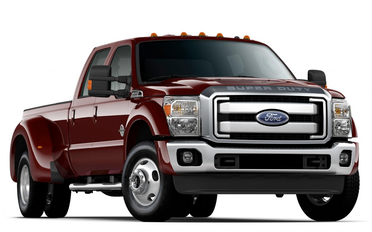 2012 ford f 350 super duty information and photos zombiedrive. Black Bedroom Furniture Sets. Home Design Ideas