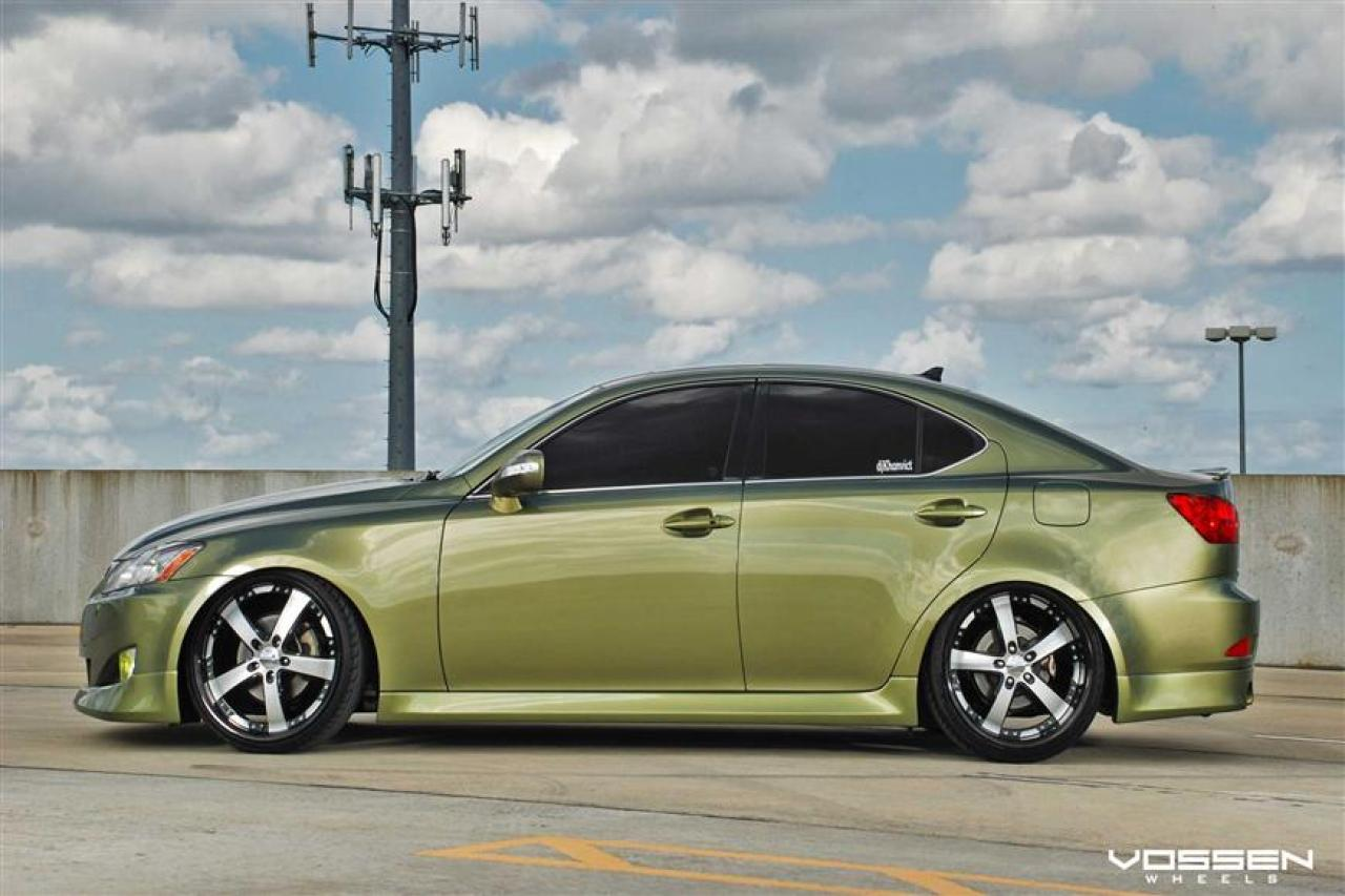 2012 lexus is 250 information and photos zombiedrive. Black Bedroom Furniture Sets. Home Design Ideas