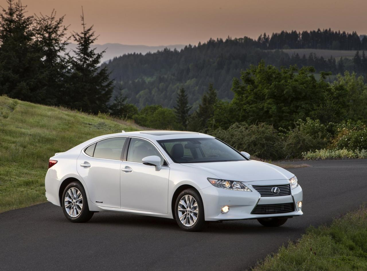2012 lexus is 350 information and photos zombiedrive. Black Bedroom Furniture Sets. Home Design Ideas
