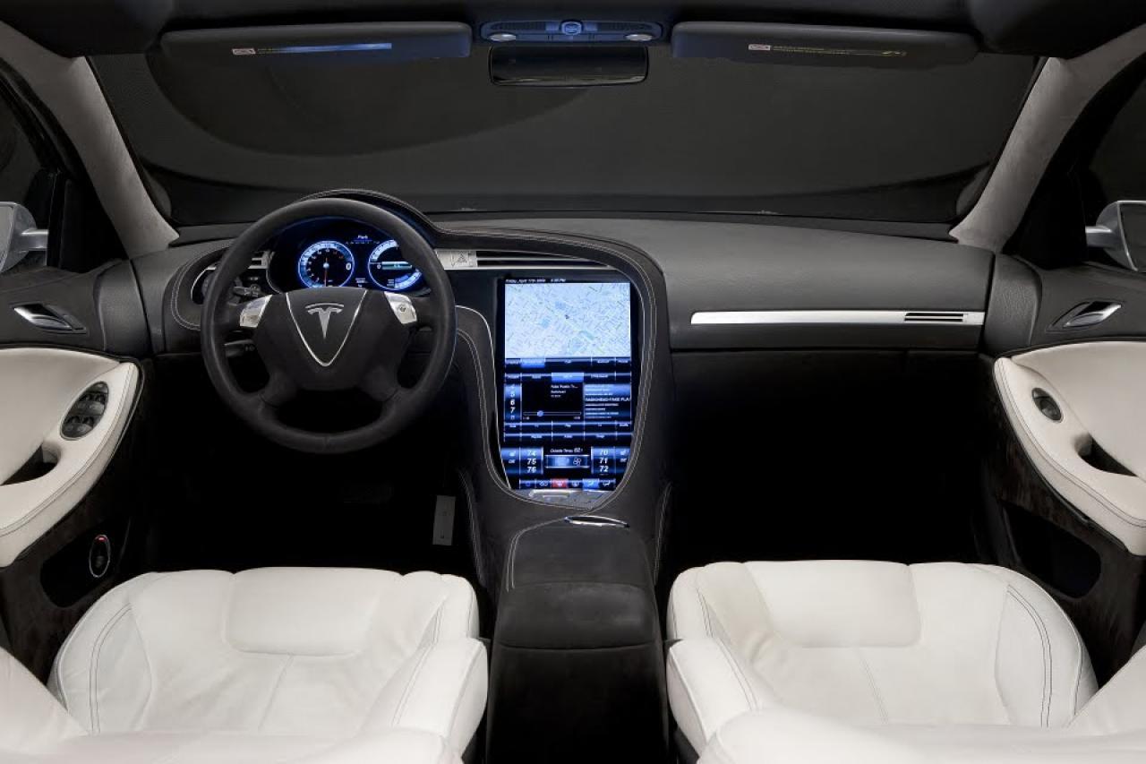 2017 Tesla Model S 1 800 1024 1280 1600 Origin