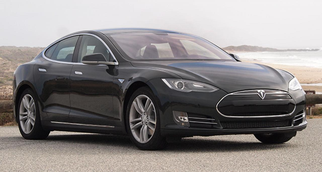 2012 tesla model s. Black Bedroom Furniture Sets. Home Design Ideas