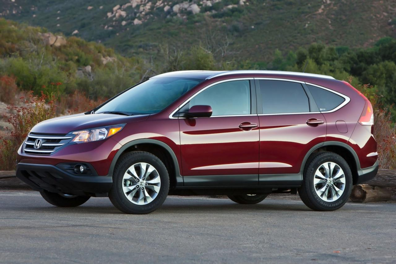 2014 honda cr v information and photos zombiedrive. Black Bedroom Furniture Sets. Home Design Ideas