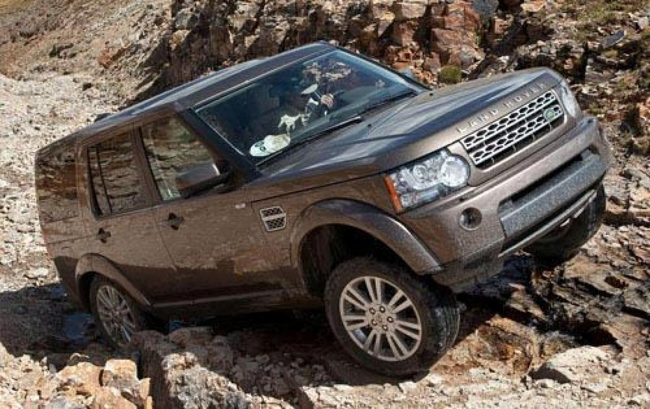now accessories buy defender land rover online landrover parts pin your new webshop or
