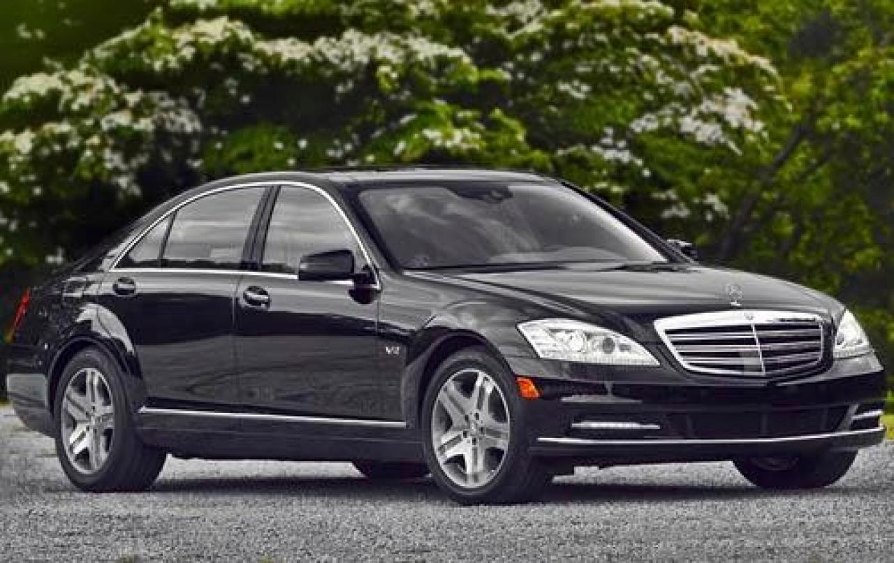 2012 mercedes benz s class information and photos. Black Bedroom Furniture Sets. Home Design Ideas