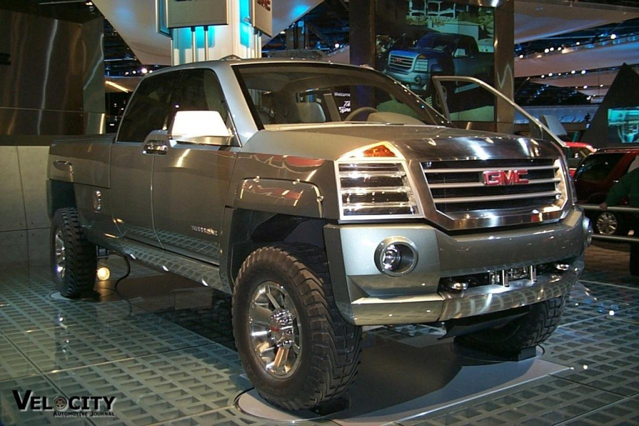 2013 gmc sierra 1500 hybrid information and photos. Black Bedroom Furniture Sets. Home Design Ideas