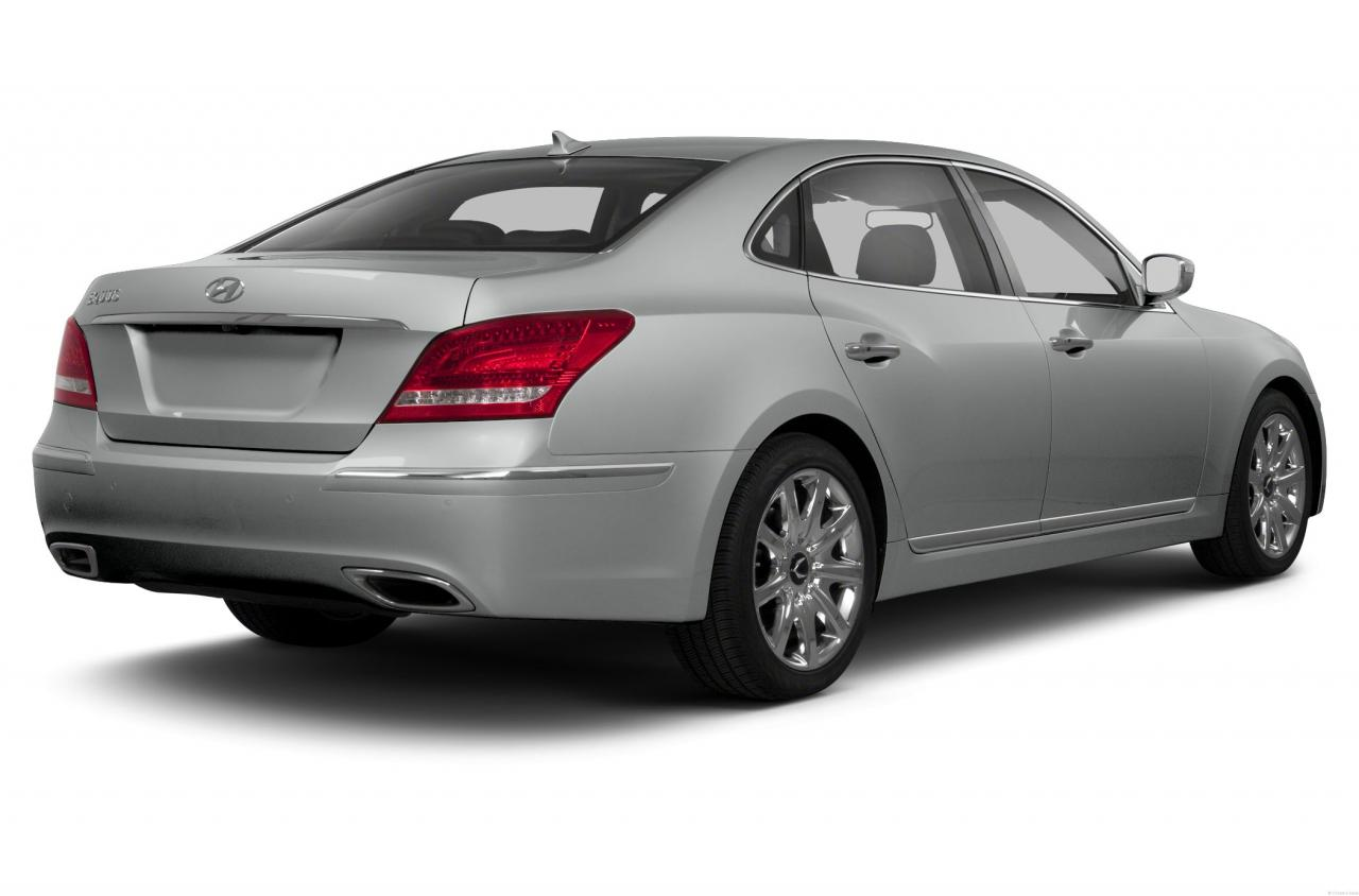 used 2013 hyundai equus for sale pricing features autos post. Black Bedroom Furniture Sets. Home Design Ideas
