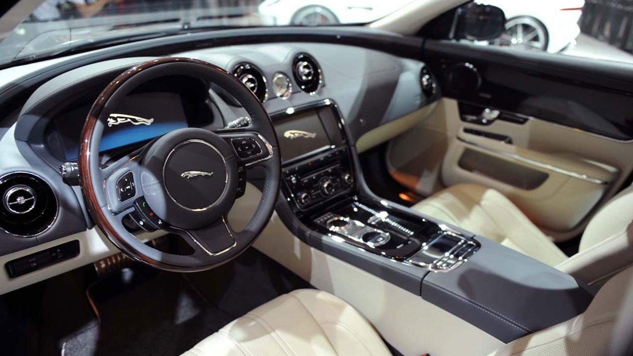 800 1024 1280 1600 Origin 2013 Jaguar ...