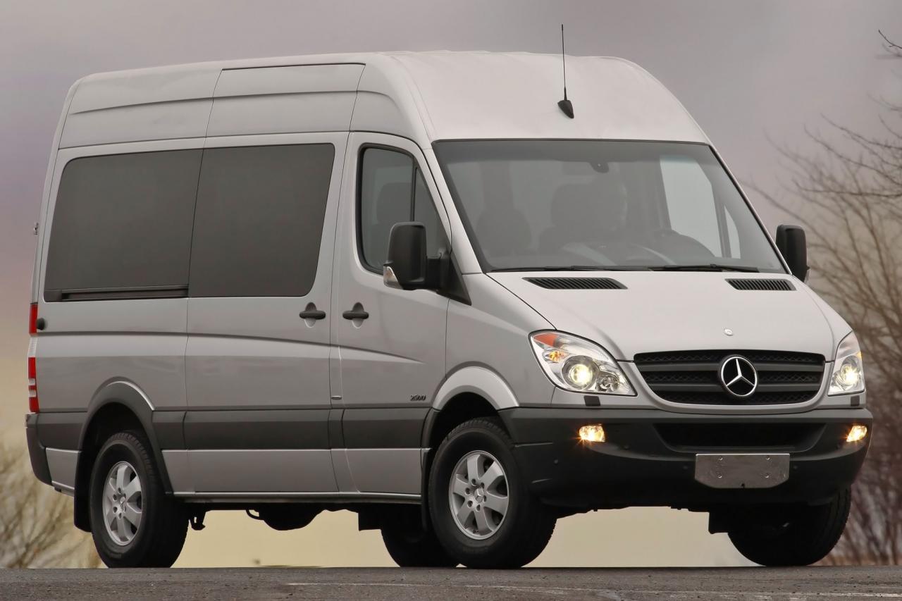 service sprinter based vans price van limo benz h mercedes news luxury brilliant turned transportations into