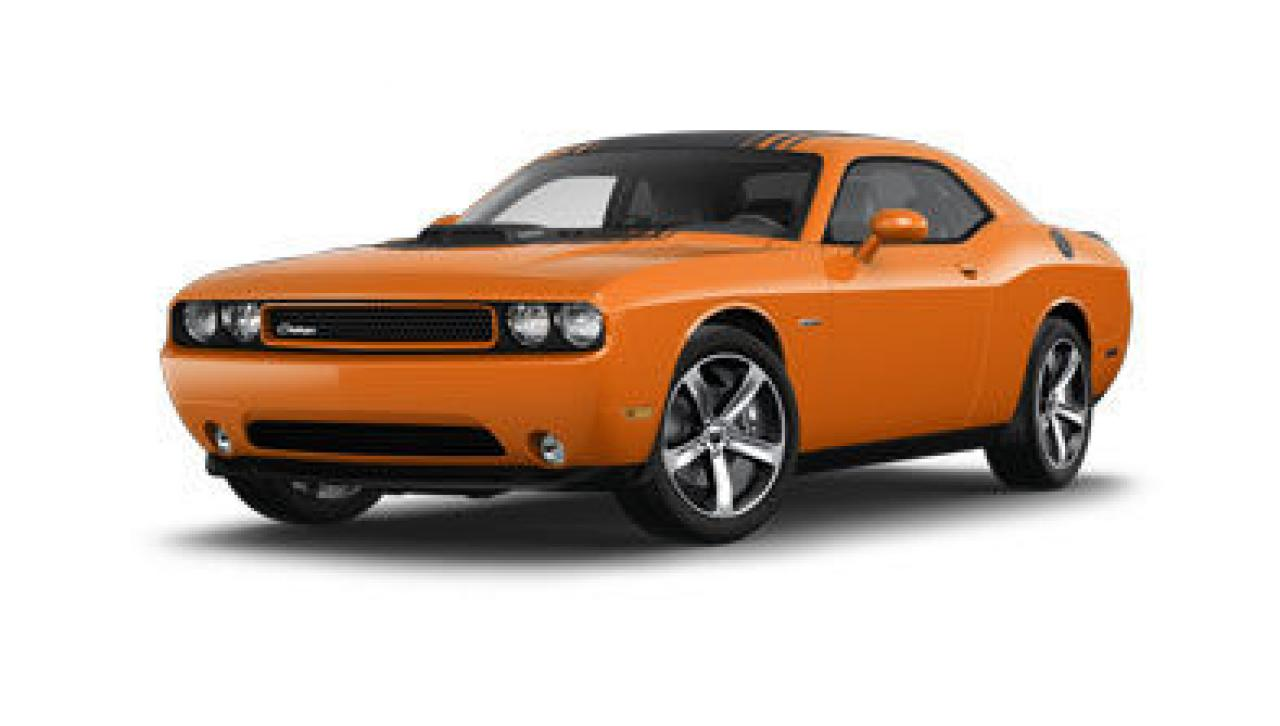 2014 dodge challenger information and photos zombiedrive. Black Bedroom Furniture Sets. Home Design Ideas