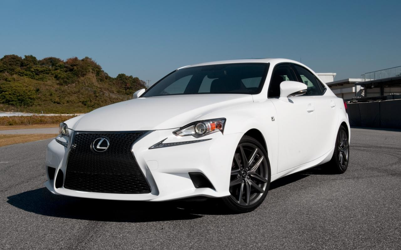 2014 lexus is 350 c information and photos zombiedrive. Black Bedroom Furniture Sets. Home Design Ideas