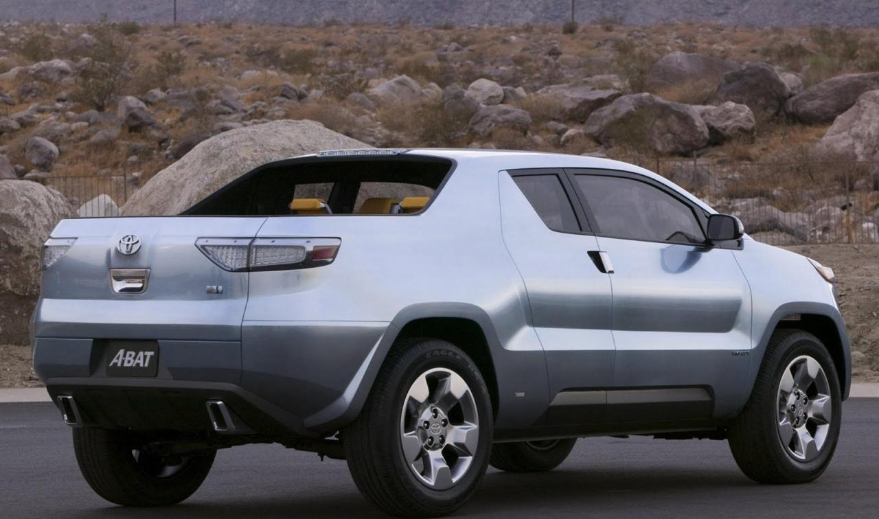 2014 toyota tacoma information and photos zombiedrive. Black Bedroom Furniture Sets. Home Design Ideas