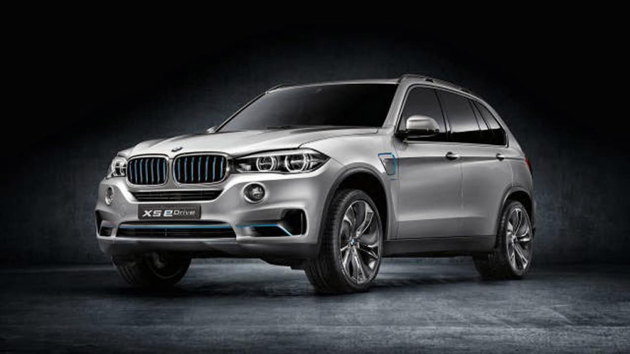 ... 2015 BMW X5 #10 800 1024 1280 1600 ...