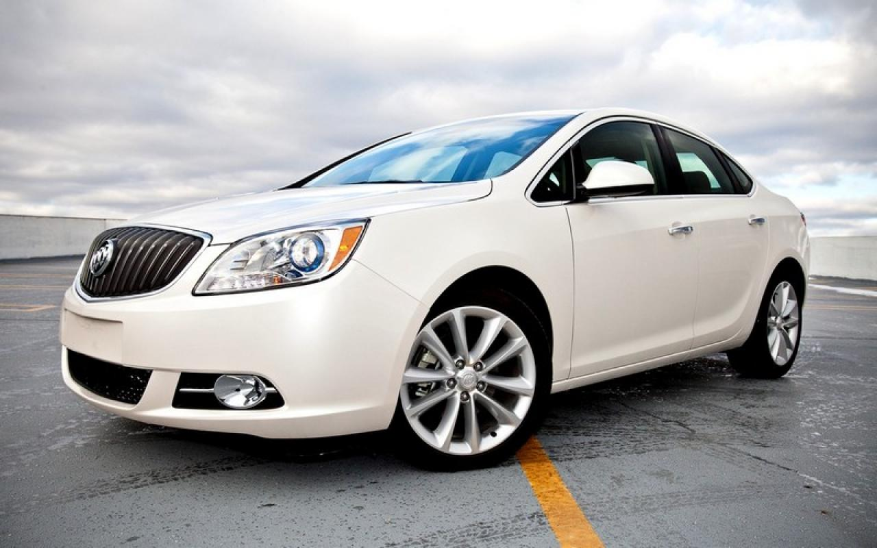 2015 buick verano information and photos zombiedrive. Black Bedroom Furniture Sets. Home Design Ideas