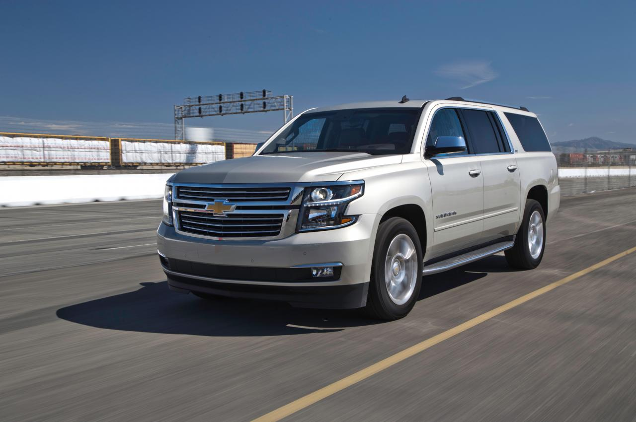 800 1024 1280 1600 origin 2015 chevrolet suburban. Cars Review. Best American Auto & Cars Review