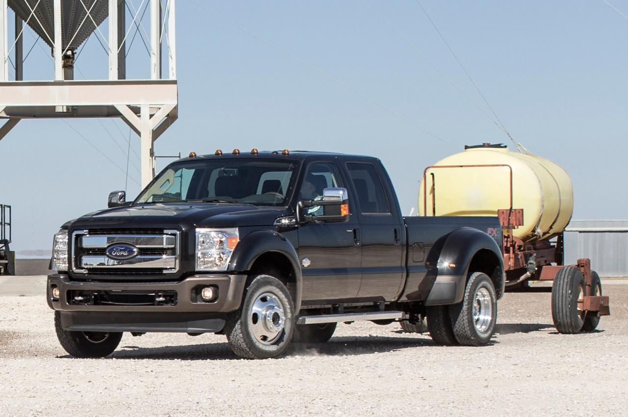 2015 ford f 350 super duty information and photos zombiedrive. Black Bedroom Furniture Sets. Home Design Ideas