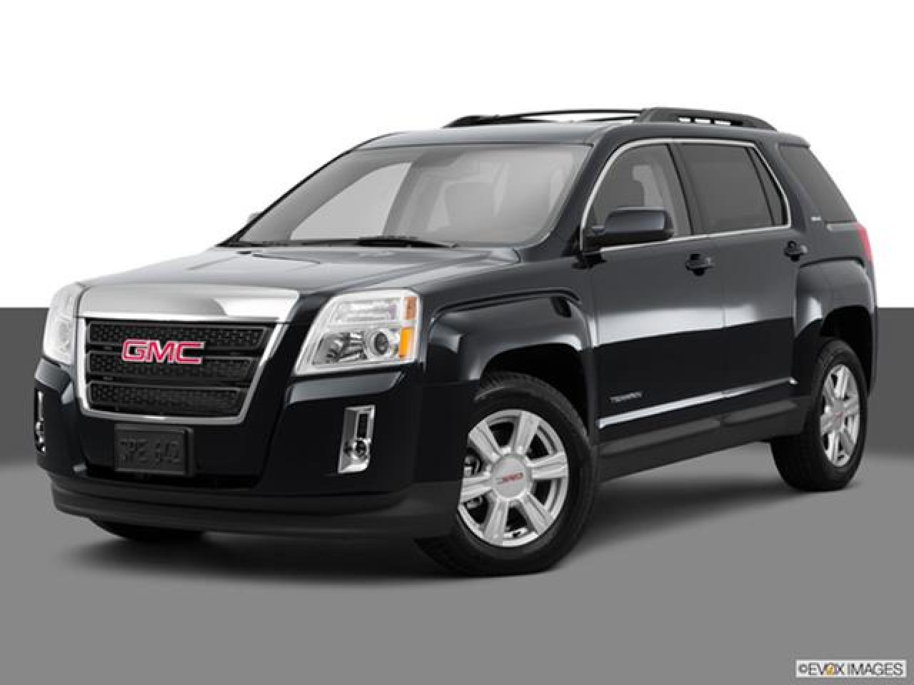 2015 gmc terrain information and photos zombiedrive. Black Bedroom Furniture Sets. Home Design Ideas