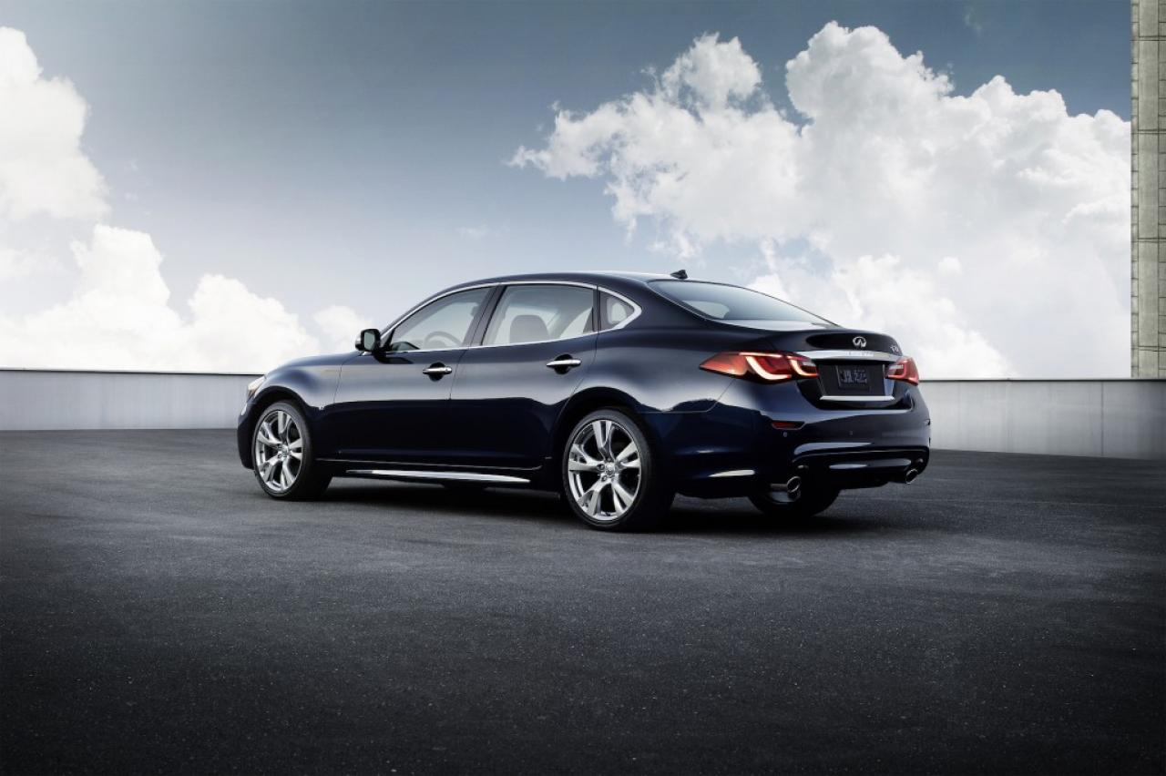 2014 infiniti q70 release date images hd cars wallpaper 2014 infiniti q70 specs image collections hd cars wallpaper 2014 infiniti q70 release date gallery hd vanachro Images
