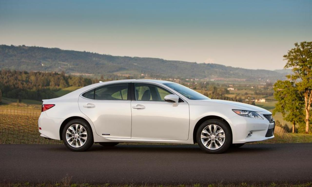 bestride car hybrid lexus distinction review reviews new shoot photo of