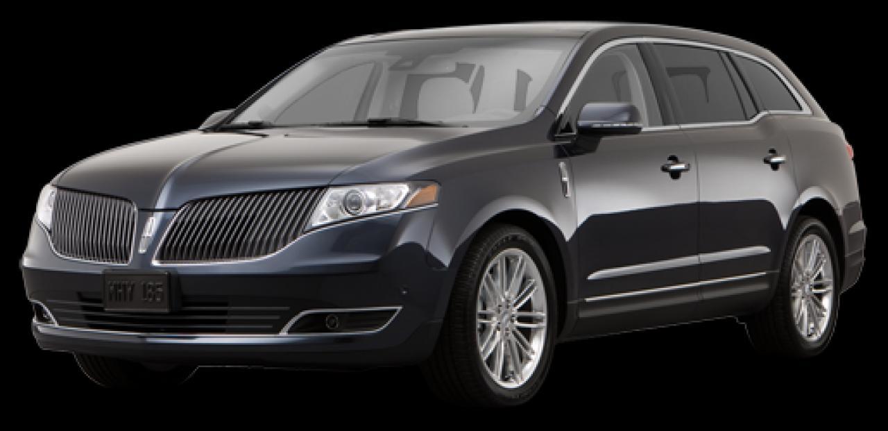 Lincoln Mkt on Lincoln Mkt