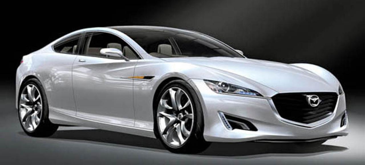 Good 800 1024 1280 1600 Origin 2015 Mazda ...