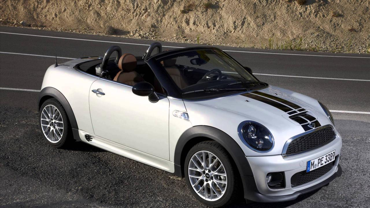 2015 mini cooper coupe information and photos zombiedrive. Black Bedroom Furniture Sets. Home Design Ideas