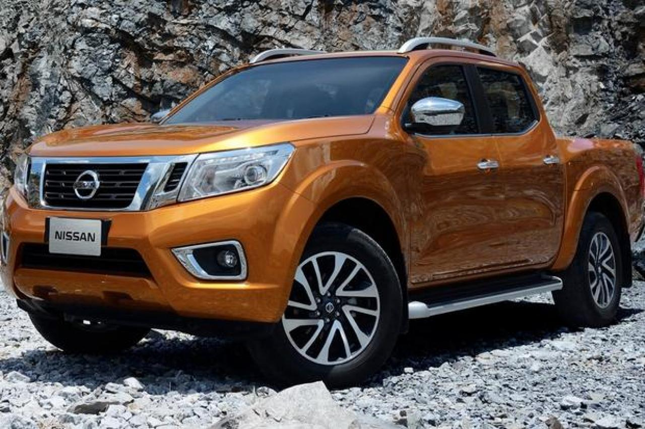 2014 nissan frontier redesign images hd cars wallpaper 2013 nissan xterra concept choice image hd cars wallpaper 2014 nissan frontier redesign choice image hd vanachro Choice Image