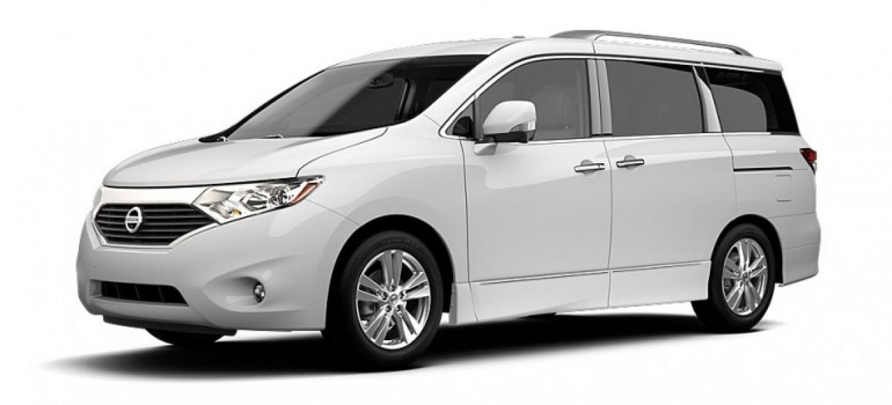 2015 nissan quest information and photos zombiedrive. Black Bedroom Furniture Sets. Home Design Ideas