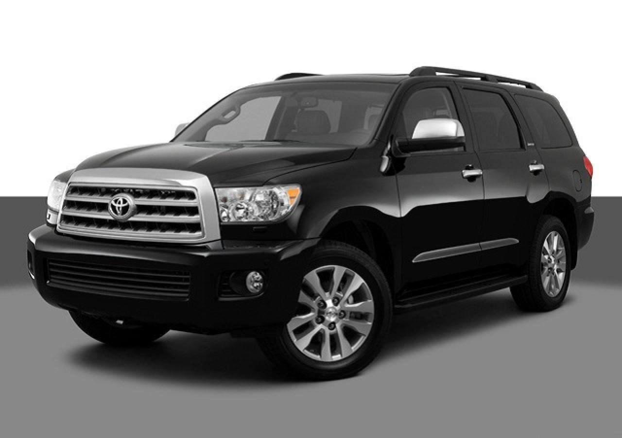 2015 toyota sequoia information and photos zombiedrive. Black Bedroom Furniture Sets. Home Design Ideas