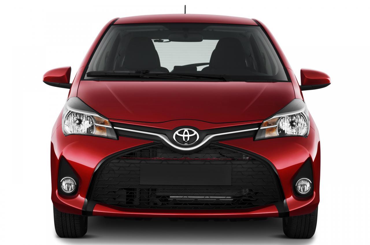 Wiring Diagram Toyota Yaris 2014 Library Echo Diagrams 2015 6 800 1024 1280 1600