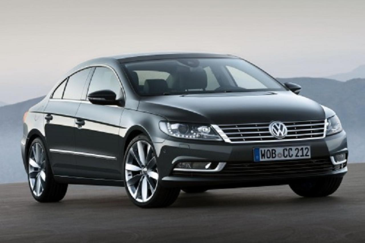 ... Array - 2015 volkswagen cc information and photos zombiedrive rh  zombdrive com