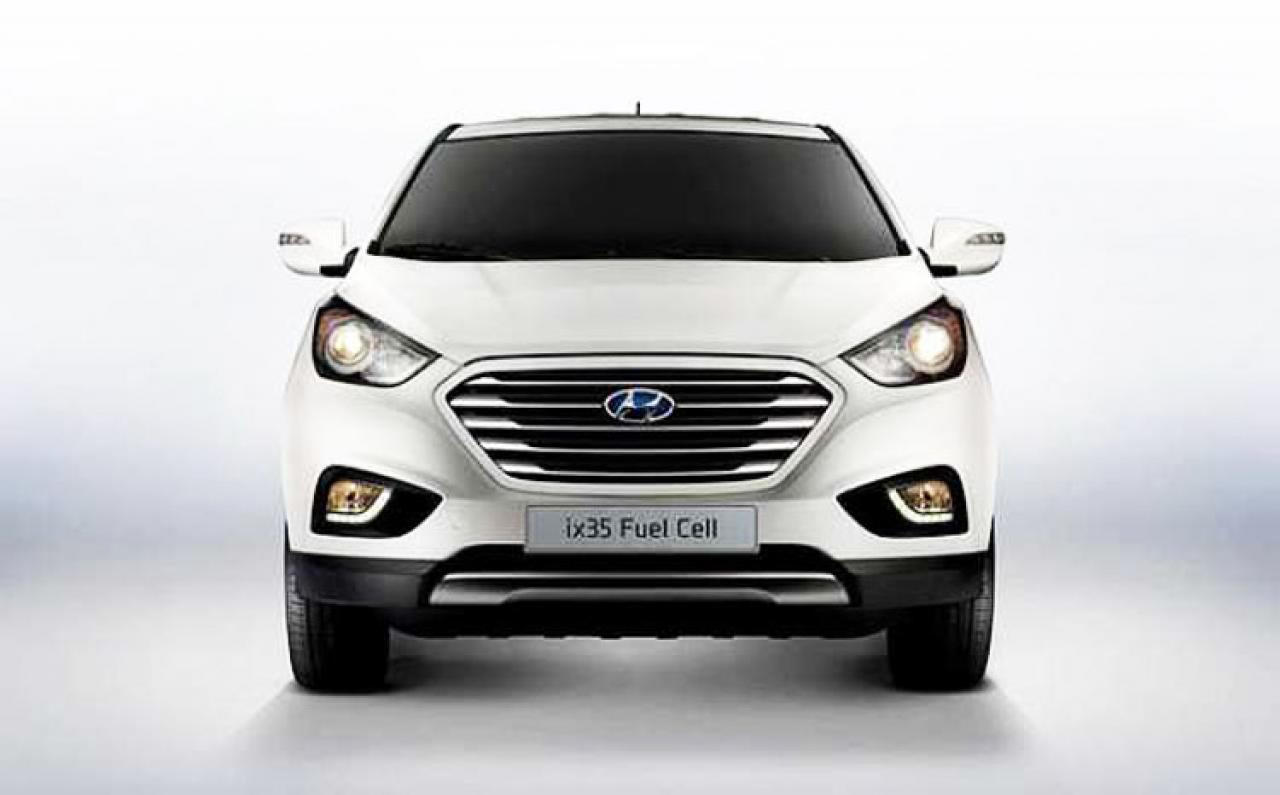 2016 hyundai tucson information and photos zombiedrive. Black Bedroom Furniture Sets. Home Design Ideas