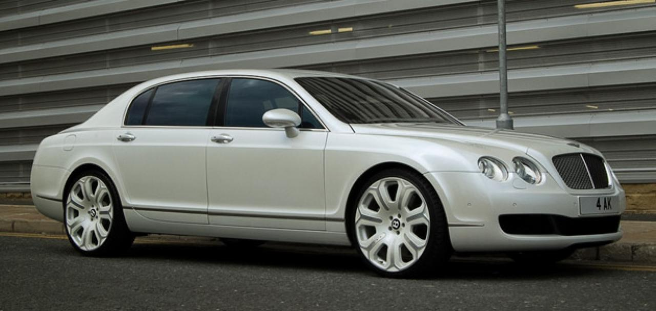 800 1024 1280 1600 origin bentley continental flying spur. Cars Review. Best American Auto & Cars Review