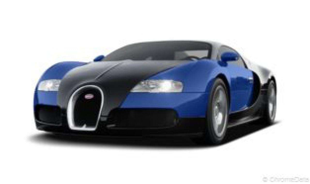 bugatti veyron 2007. Black Bedroom Furniture Sets. Home Design Ideas