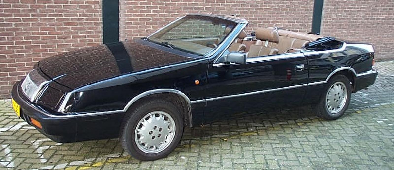 800 1024 1280 1600 Origin 1990 Chrysler