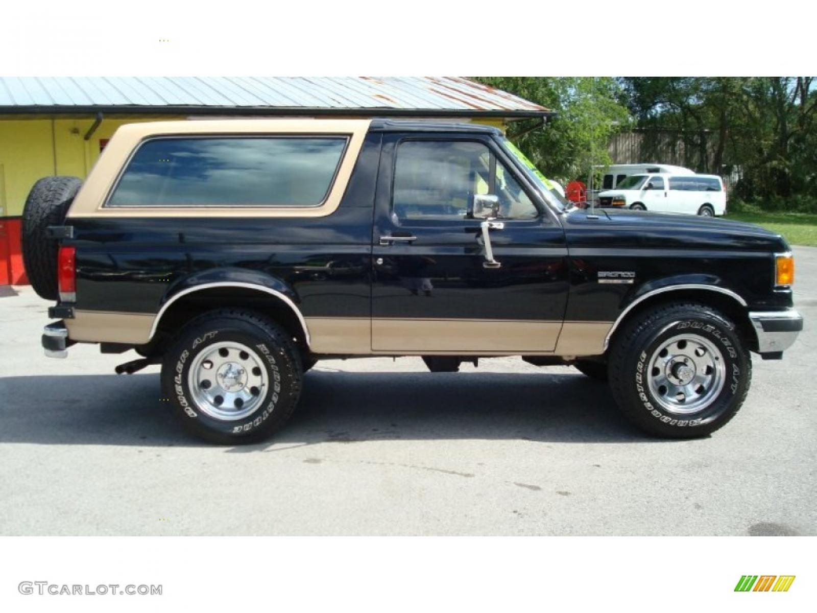 1990 ford bronco 12