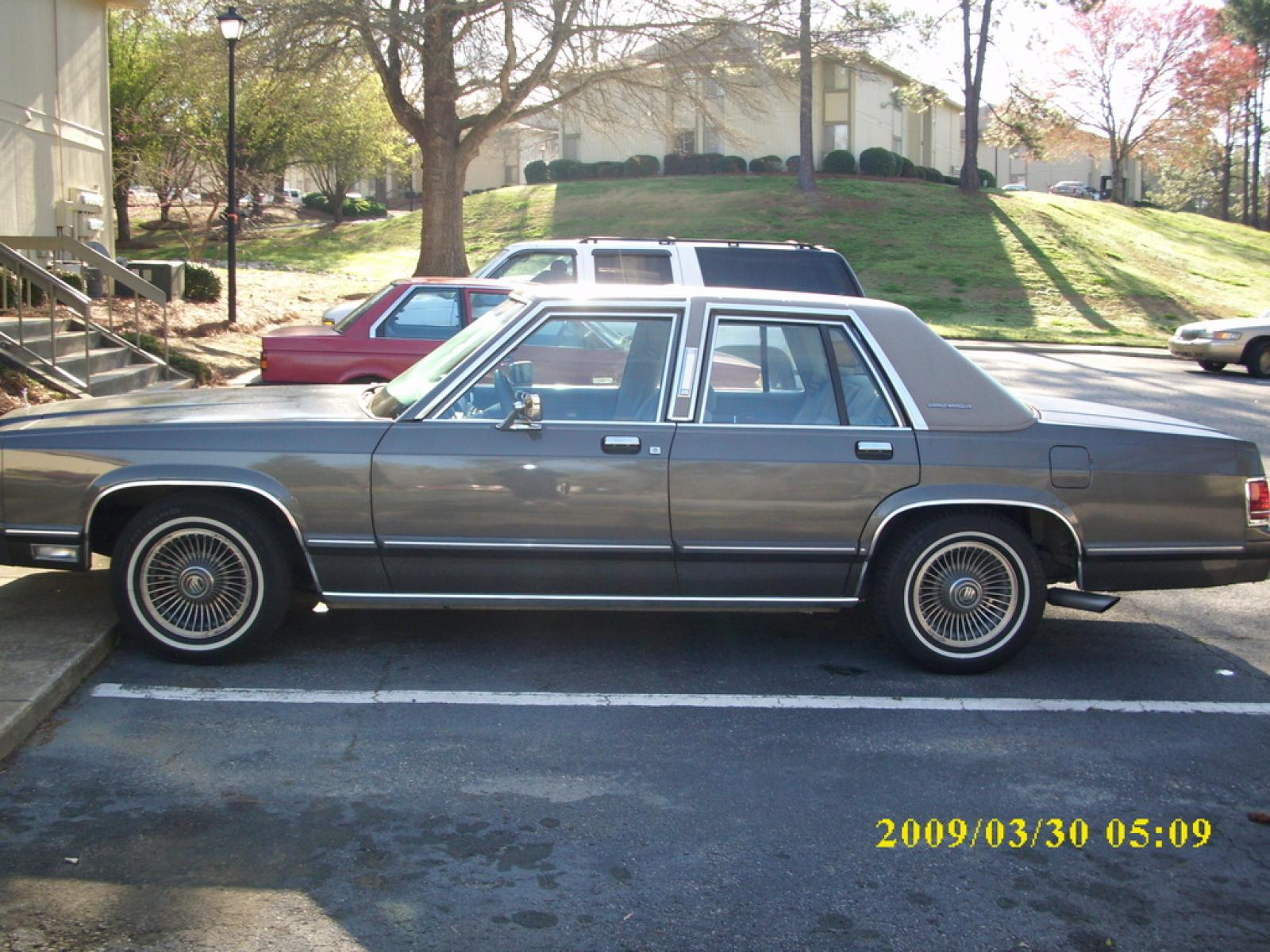 1990 Mercury Grand Marquis - Information and photos - ZombieDrive on mercury marauder, 1990 mercury villager, 1990 mercury cougar, lincoln mks, 1971 mercury marquis, 1990 mercury sable, 1990 mercury marquis gray, lincoln town car, lincoln mkt, 1990 mercury marauder, 1990 mercury topaz, ford modular engine, 1990 mercury cars models, ford fusion, lincoln continental, 1990 mercury comet, ford taurus, mercury sable, mercury montego, chevrolet caprice, 1990 ford mercury marquis, ford crown victoria, ford ltd crown victoria, 1990 mercury capri, 1990 mercury montego, 1990 mercury vehicles, ford ltd, ford crown victoria police interceptor, 1990 mercury mountaineer, mercury milan, mercury monterey, 1990 mercury station wagon, pontiac grand prix, mercury cougar, 1990 mercury colony park,