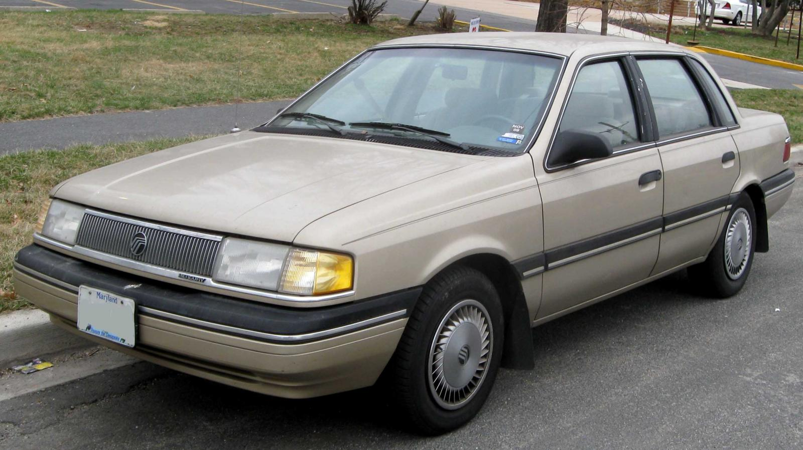 800 1024 1280 1600 origin 1990 mercury topaz
