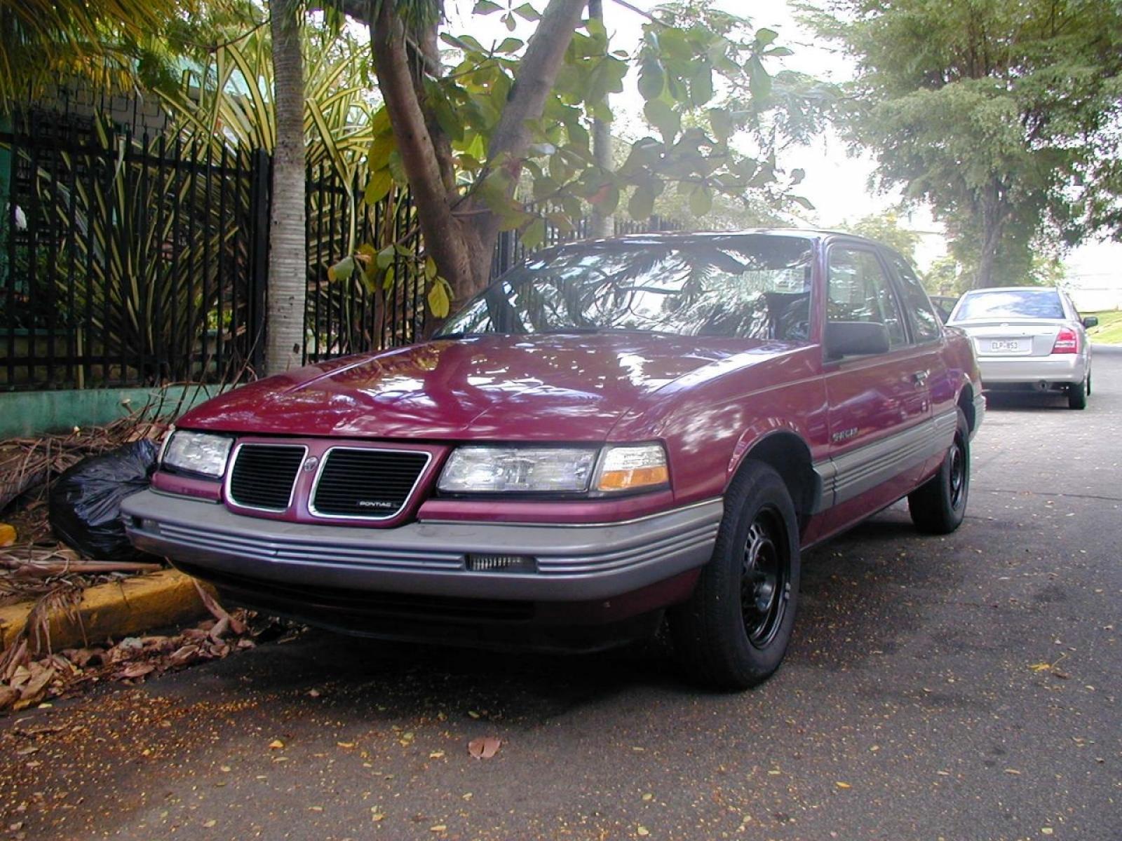 1990 Pontiac Grand Am #4 Pontiac Grand Am #4 800 1024 1280 1600 origin ...